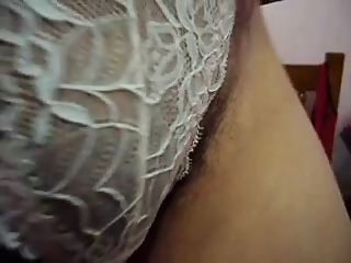 large arse of boyfriend housewife 2