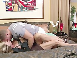 step mother step son fuck video