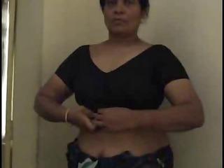 good indian mature babe