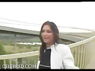 ht public fuck outdoor brunette amateur woman