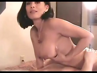cuckold mother id enjoy to fuck acquires sperm