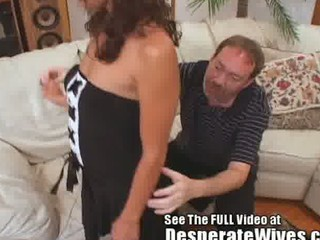 submissive lady amp trained on video by filthy d