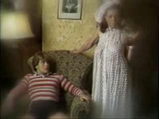 a classic lady son movie by snahbrandy