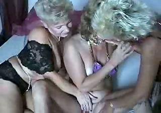 viejas lesbianas 1