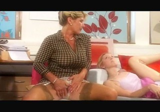 mature mamma and daughter fucking boy