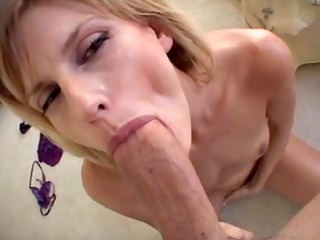 mother id like to fuck #13 (pov)