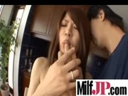 japanese milfs takes banged really uneasy  movie07