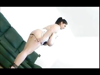 bbw horny woman