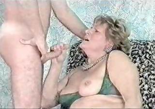 cum on face of my slutty aunt