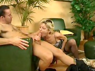 french mature babe arse demilf.com