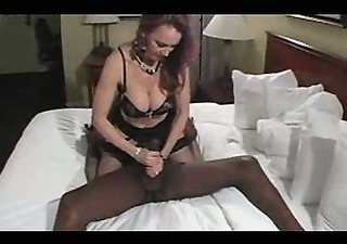 lovely mother i dilettante mature housewife and