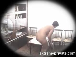 nudism