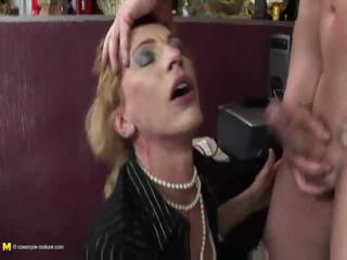 viana from creampie-mature.com (49 years old)